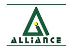 logo 1 - Trang Chủ