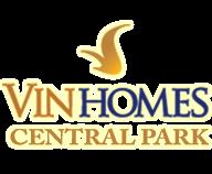 logo vinhomes central park - Trang Chủ