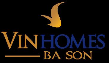 logo2 - Trang Chủ