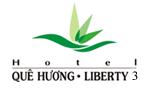 que huong liberty3 hotel logo - Trang Chủ
