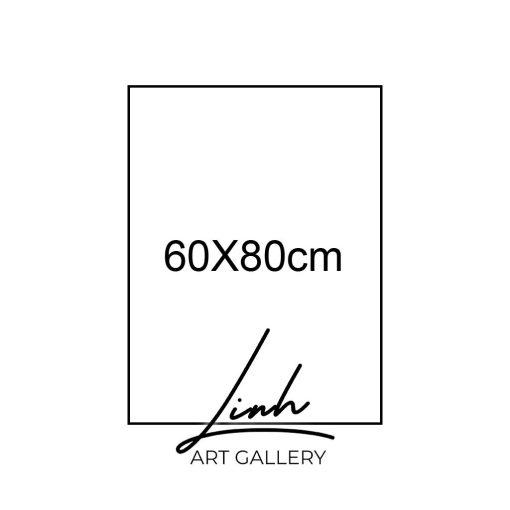 kich thuoc tranh 10 510x510 - Tranh Cô Gái Hiện Đại - LGI0407