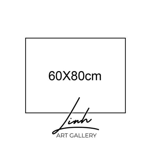 kich thuoc tranh 11 510x510 - Phong Cảnh Thiên Nhiên - OPC0142