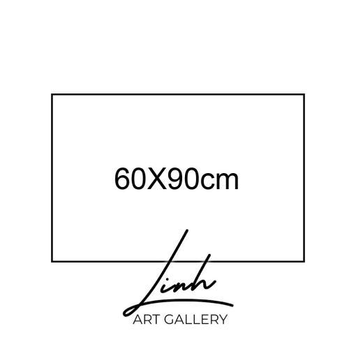 kich thuoc tranh 13 510x510 - Tranh Cá Chép Hoa Sen - LCC0121