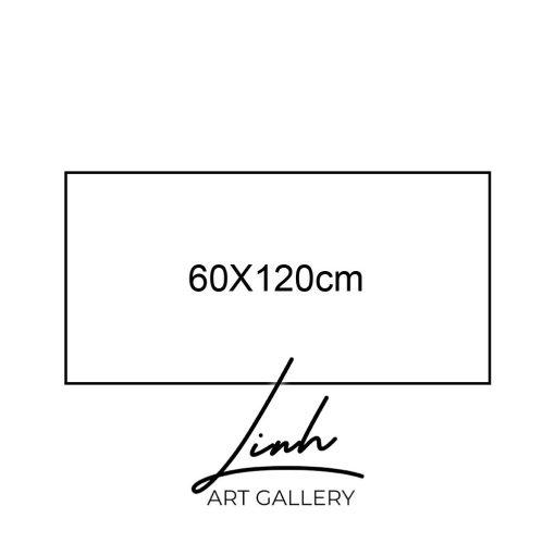 kich thuoc tranh 15 510x510 - Tranh Sơn Thuỷ - LST0404