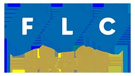logo 2 - Trang Chủ