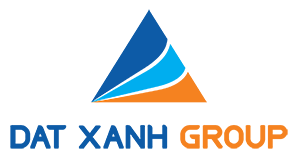 logo 3 - Trang Chủ