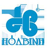 logo 5 - Trang Chủ