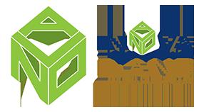logo 7 - Trang Chủ