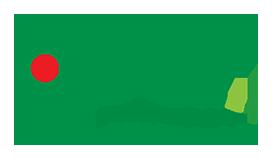 logo 8 - Trang Chủ