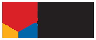 logo 9 - Trang Chủ