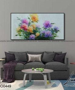 tranh hoa mau don 57 247x296 - Tranh Hoa Mẫu Đơn - OHO0449