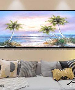 tranh phong canh bien 106 247x296 - Tranh Phong Cảnh Biển - OPC0204