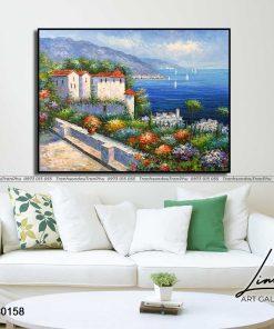 tranh phong canh bien 89 247x296 - Tranh Phong Cảnh Biển - OPC0158