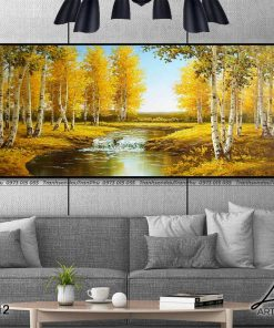 tranh phong canh mua thu 87 247x296 - Tranh Phong Cảnh Mùa Thu - OPC0312