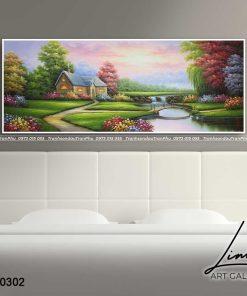tranh phong canh thien nhien 39 247x296 - Tranh Phong Cảnh - OPC0302