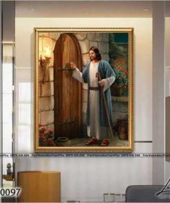 tranh chua giesu 36 247x296 - Tranh Chúa Giêsu - LCG0097