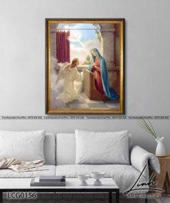 tranh duc me maria 18 247x296 - Sản Phẩm Mới