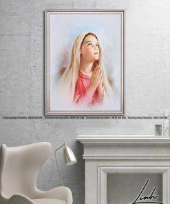 tranh duc me maria 5 247x296 - Sản Phẩm Mới