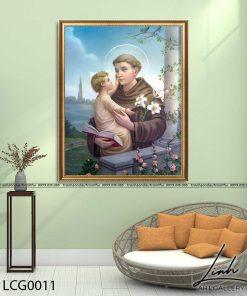 tranh thanh anton1 247x296 - Sản Phẩm Mới