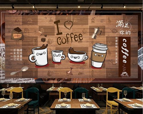 tranh tuong quan cafe 2 499x400 - Trang Chủ