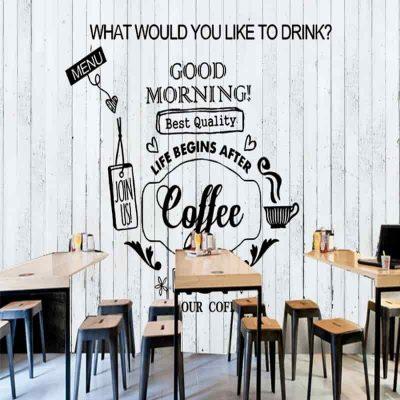 tranh tuong quan cafe den trang 2 400x400 - Trang Chủ