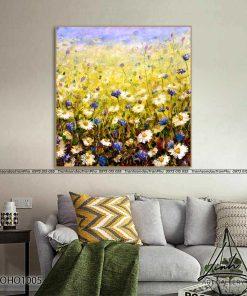 tranh hoa hien dai 119 247x296 - Tranh Hoa Hiện Đại - OHO1005