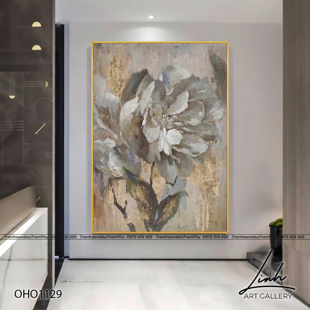 tranh hoa hien dai 149 - Trang Chủ