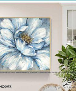 tranh hoa hien dai 96 247x296 - Tranh Hoa Hiện Đại - OHO0958