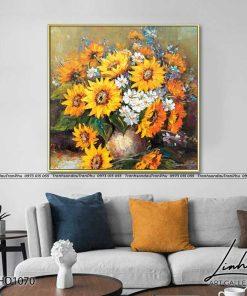 tranh hoa huong duong 33 247x296 - Tranh Hoa Hướng Dương - OHO1070