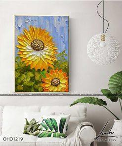 tranh hoa huong duong 43 247x296 - Tranh Hoa Hướng Dương - OHO1219