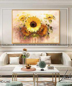 tranh hoa huong duong 45 247x296 - Tranh Hoa Hướng Dương - OHO1240