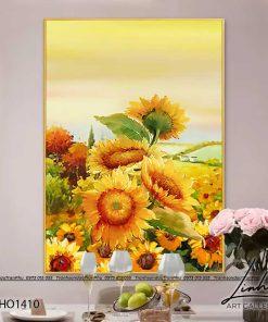 tranh hoa huong duong 53 247x296 - Tranh Hoa Hướng Dương - OHO1410