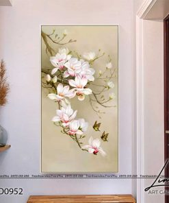tranh hoa lan 11 247x296 - Tranh Hoa Lan - OHO0952