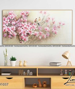 tranh hoa lan 14 247x296 - Tranh Hoa Lan - OHO1037