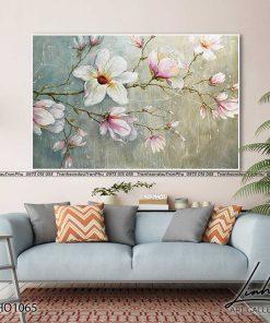 tranh hoa lan 16 247x296 - Tranh Hoa Lan - OHO1065