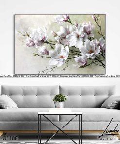 tranh hoa lan 18 247x296 - Tranh Hoa Lan - OHO1188