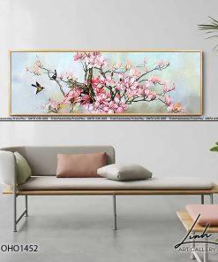 tranh hoa lan 22 247x296 - Tranh Hoa Lan - OHO1452