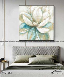 tranh hoa truu tuong 128 247x296 - Tranh Hoa Trừu Tượng  - OHO1282