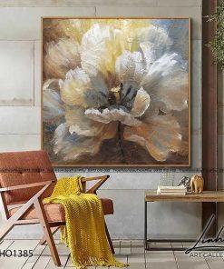 tranh hoa truu tuong 174 247x296 - Tranh Hoa Trừu Tượng  - OHO1385