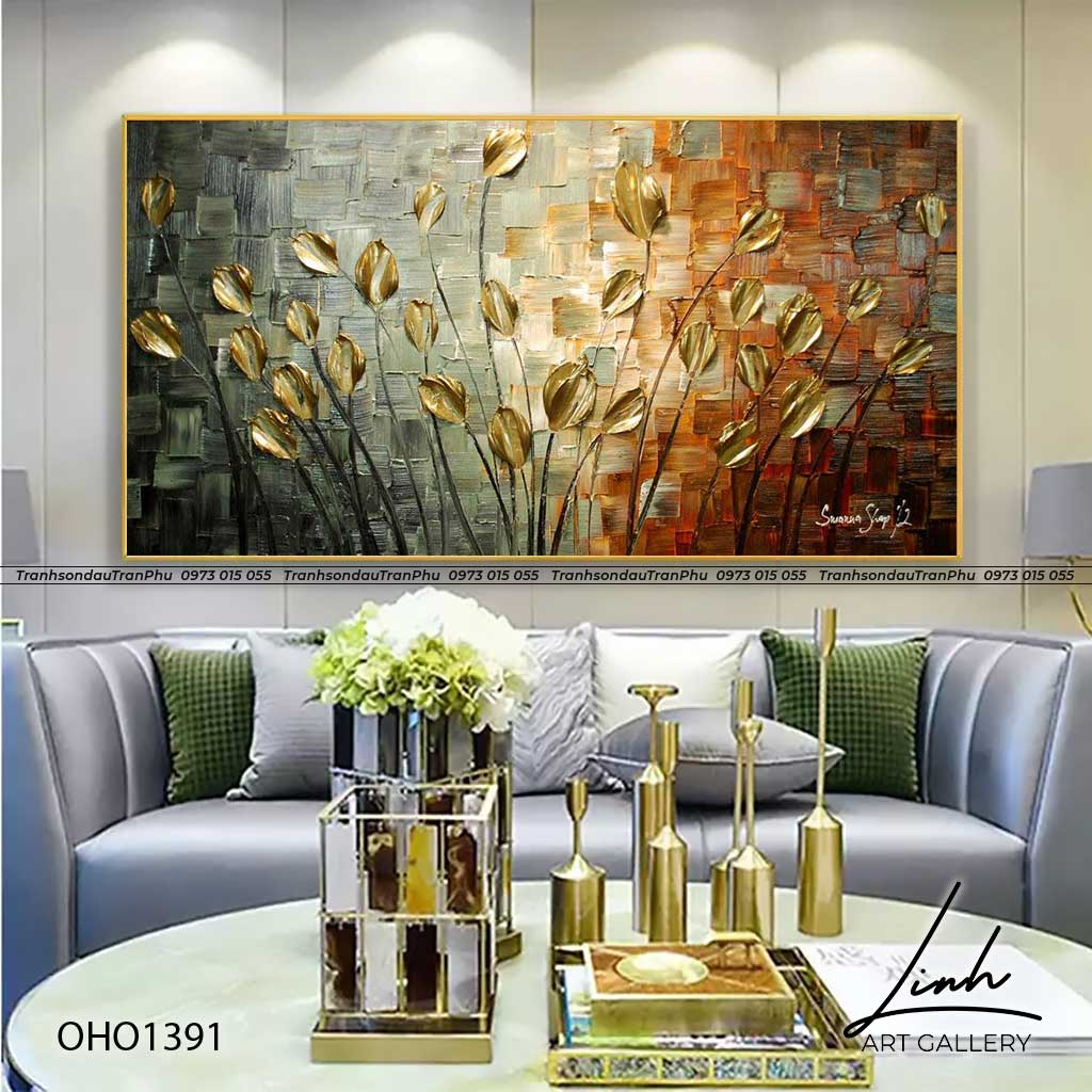 tranh hoa truu tuong 175 - Trang Chủ