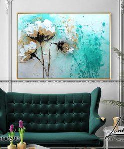 tranh hoa truu tuong 20 247x296 - Tranh Hoa Trừu Tượng  - OHO0699
