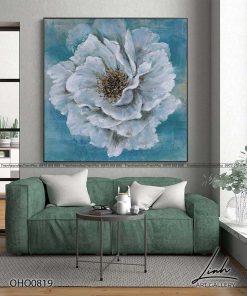 tranh hoa truu tuong 36 247x296 - Tranh Hoa Trừu Tượng  - OHO0819