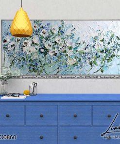 tranh hoa truu tuong 44 247x296 - Tranh Hoa Trừu Tượng  - OHO0860