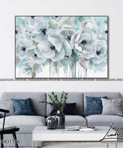 tranh hoa truu tuong 85 247x296 - Tranh Hoa Trừu Tượng  - OHO1106