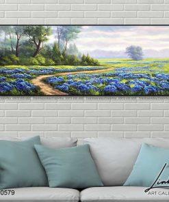 tranh phong canh 101 247x296 - Tranh Phong Cảnh - OPC0579