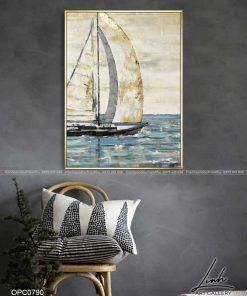 tranh phong canh truu tuong 103 247x296 - Tranh Phong Cảnh Trừu Tượng - OPC0790