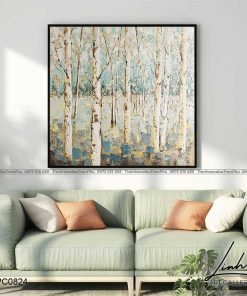 tranh phong canh truu tuong 124 247x296 - Tranh Phong Cảnh Trừu Tượng - OPC0824
