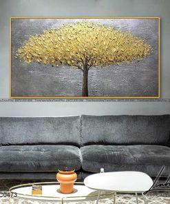 tranh phong canh truu tuong 36 247x296 - Tranh Phong Cảnh Trừu Tượng - OPC0473