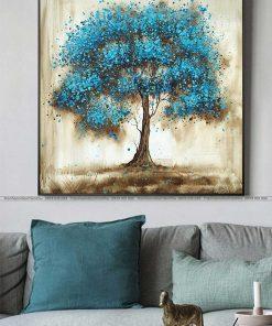 tranh phong canh truu tuong 83 247x296 - Tranh Phong Cảnh Trừu Tượng - OPC0735