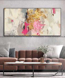 tranh truu tuong 560 247x296 - Sản Phẩm Mới